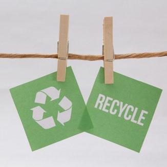 整理収納サービス リサイクル