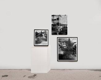 IIIª Bienal de Fotografia Oaxaca 2018