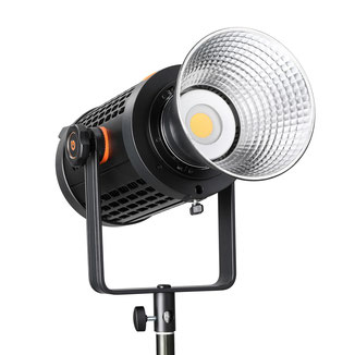 GODOX LED UL150 SILENT VIDEO LIGHT
