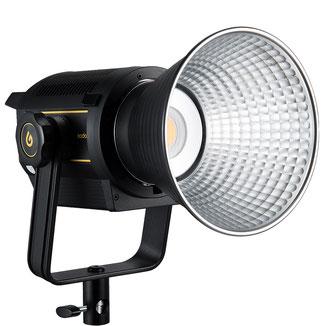 GODOX LED VL150