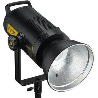 GODOX LED FV150
