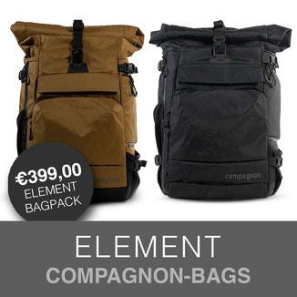 Godox GM55 HDMI Touchscreen