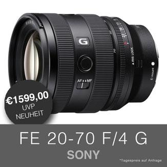 Voigtländer Heliar Classic 50mm 1.5