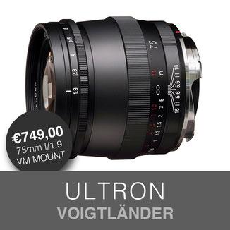 Sony Alpha 7rIV Gehäuse