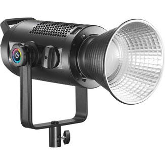 GODOX SZ150R RGB Zoomable