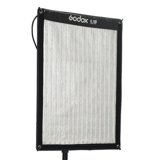 GODOX FL100 FLEXIBLE LED LIGHT