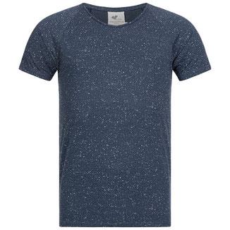 Yoga T-Shirt Männer