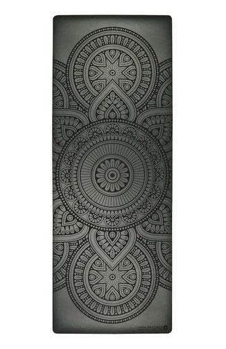 Rutschfeste Yogamatte