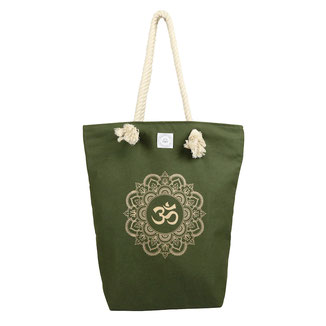Shopping Bag Schweiz kaufen