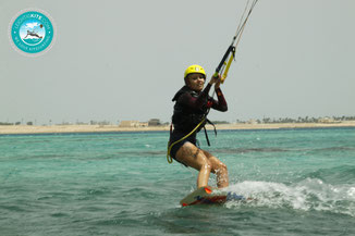 Kiteschule, Kitekurs, Kitesurfen, Kite, Private Kiteschulung, Kiteschulung Privat, Kiteschulung Deutsch, Ägypten, Soma Bay, Rotes Meer, VDWS, IKO, Stehrevier, Windsicherheit, Duotone, North Kiteboarding, Core, 7Bft, Breakers, Tornado, Surf Motion
