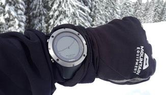 腕時計高価買取中!