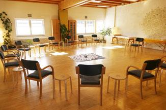 Therapieausbildung Weiterbildung Psychotherapie Kurzzeittherapie EFT NLP EMDR
