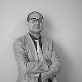 Cédric BIANCHI - Avocat à Nice