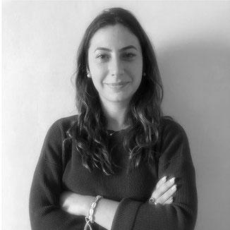 Lolita PANSERI - Stagiaire au cabinet WABG Avocats & associés