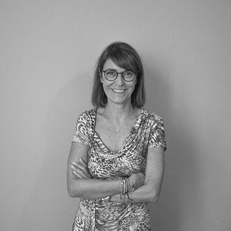 Déborah WIZMAN - Assistante juridique