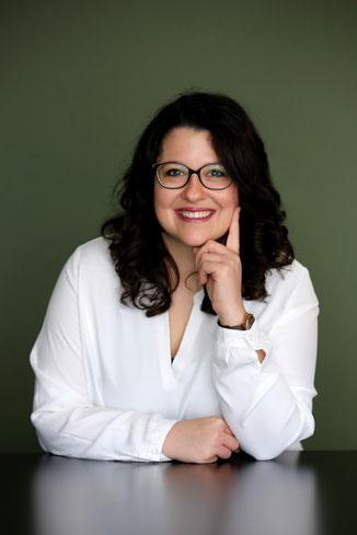 Unsere Urlaubsexpertin Anne