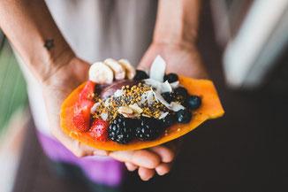 Kulinarische Besonderheiten, Bali