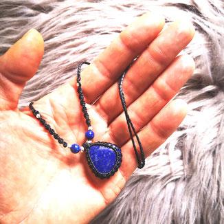 Lapis Lazuli  30 Euro