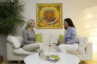 Hypnose Ausbildung Stuttgart_Hypnose Ausbildung reutlingen_Hypnose Ausbildung Esslingen_Hypnose Ausbildung München_Hypnoseausbildung Frankfurt_Hypnose lernen