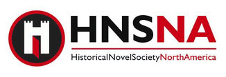C.J. Heigelmann is a proud member of The Historical Novel Society