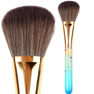 14 Powder / Bronzer Brush