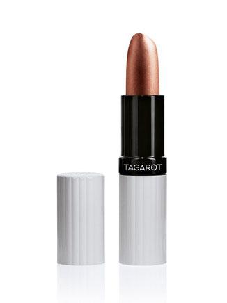 Tagarot Lippenstift - Copper 04