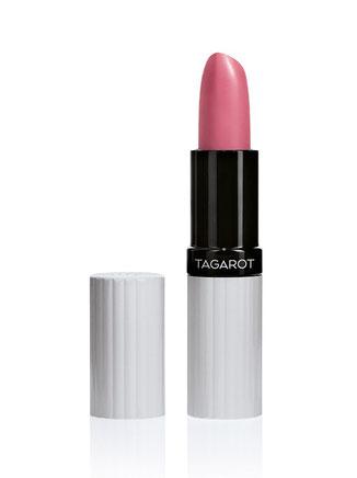 Tagarot Lippenstift - Rosé 01