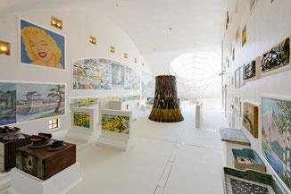 岐阜、多治見、可児、美濃加茂のチラシ制作、印刷、デザインはパーミルフォトオフィスへ