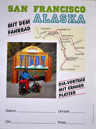 eplatzer,  Alaska, Stilfs, Erhard PLatzer