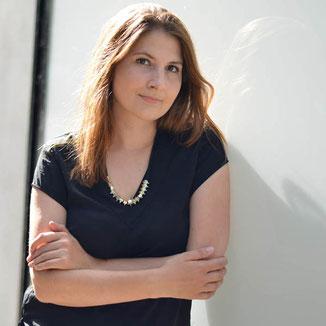 Laura Dopp