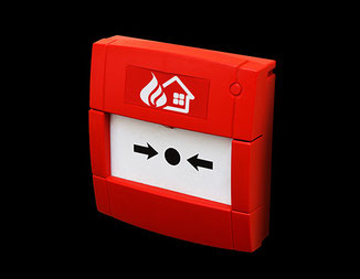 35ea1e253bc Fire safety - Solid Systems Netherlands BV
