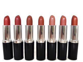 Lipstick Your True Colours bestellen