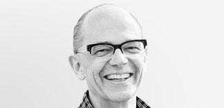 Querdenker, Prozess-Begleitung, Kompetenznetzwerk-Partner, Daniel, Osterwalder