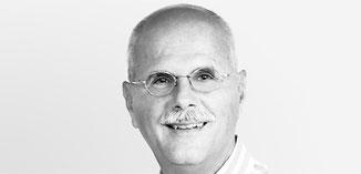 Querdenker, Über uns, Kompetenznetzwerk-Partner, Eduard Kaan