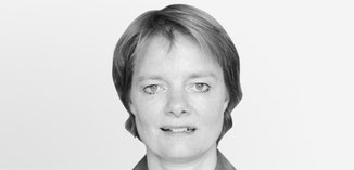 Querdenker, Prozess-Begleitung, Kompetenznetzwerk-Partner, Renate, Franke