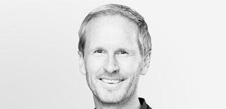 Querdenker, Prozess-Begleitung, Kompetenznetzwerk-Partner, Roland, Greppmair
