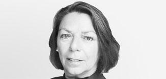 Querdenker, Prozess-Begleitung, Kompetenznetzwerk-Partner, Barbara, Zuber