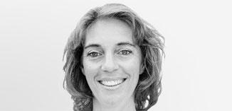 Querdenker, Prozess-Begleitung, Kompetenznetzwerk-Partner, Iris, Mäge
