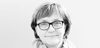 Querdenker, Prozess-Begleitung, Kompetenznetzwerk-Partner, Barbara, Backhaus