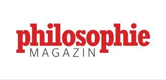 Querdenker, Über uns, Premium-Medien-Partner, Philosophie Magazin