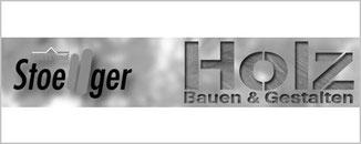 Partnerunternehmen Stoellger - Fachmarkt für Holz