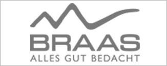 Partnerunternehmen Braas - Dachsteine und Dachziegel
