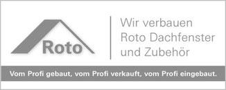 Partnerunternehmen Roto - Dachfenster und Beschlagsysteme