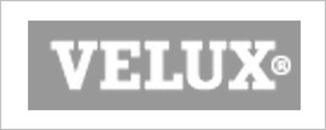 Partnerunternehmen Velux - Dachfenster, Rollläden, Sonnenschutz