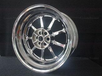 Yamaha Road Star 240 Rim 1350 US Dollar