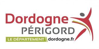 https://www.dordogne.fr/