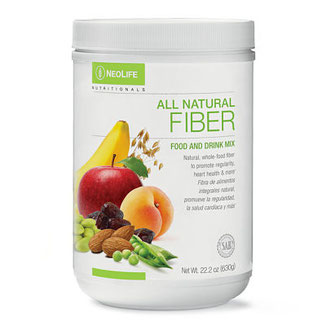 all natural fiber
