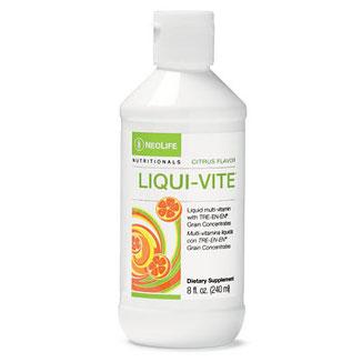 liquivite