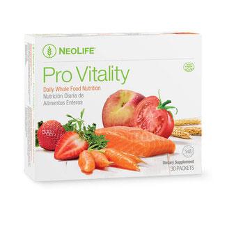 neolife productos - productos neolife son buenos - neolife productos méxico