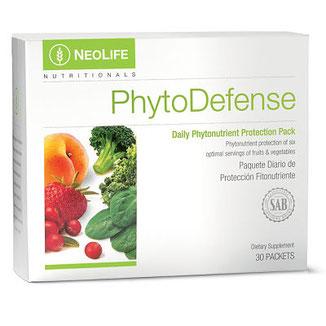phytodefense - phytodefense neolife